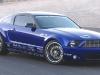vanquishd-pony-custom-2005-mustang-by-western-motorsports-01