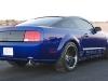 vanquishd-pony-custom-2005-mustang-by-western-motorsports-03