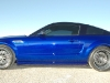 vanquishd-pony-custom-2005-mustang-by-western-motorsports-04