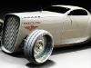 gentlemans-racer-concept_37c1c_5965