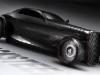 gentlemans-racer-concept_p4ngo_5965