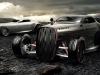 gentlemans-racer-concept_v2chj_5965