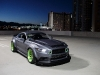 rtr-spec-5-2015-mustang-by-vaughn-gittin-jr-001
