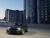 rtr-spec-5-2015-mustang-by-vaughn-gittin-jr-006
