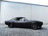 1967-vengeance-camaro-ls7-garage-zero-02