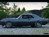 1967-vengeance-camaro-ls7-garage-zero-03