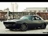 1967-vengeance-camaro-ls7-garage-zero-04