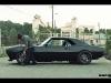 1967-vengeance-camaro-ls7-garage-zero-05
