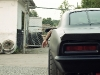 1967-vengeance-camaro-ls7-garage-zero-06