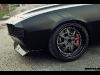 1967-vengeance-camaro-ls7-garage-zero-07