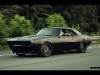 1967-vengeance-camaro-ls7-garage-zero-09