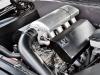 1967-vengeance-camaro-ls7-garage-zero-11