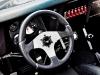 1967-vengeance-camaro-ls7-garage-zero-13