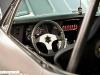 1967-vengeance-camaro-ls7-garage-zero-14