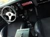 1967-vengeance-camaro-ls7-garage-zero-17