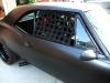 1967-vengeance-camaro-ls7-garage-zero-18