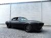 1967-vengeance-camaro-ls7-garage-zero-20