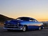 custom-1951-ford-victoria-wrecked-metals-02