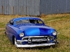 custom-1951-ford-victoria-wrecked-metals-03