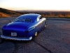 custom-1951-ford-victoria-wrecked-metals-04