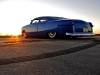 custom-1951-ford-victoria-wrecked-metals-06