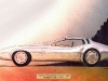 1968-barracuda-vintage-styling-design-concept-sketch-john-samsen