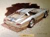 3-1967-barracuda-plymouth-vintage-styling-design-concept-rendering-sketch-john-samsen