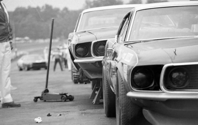 Ford Muscle Cars >> Vintage | AmcarGuide.com - American muscle car guide