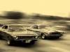 001-vintage-muscle-car-racing