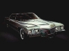 008-vintage-classic-muslce-cars-cadillac-retro