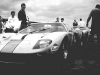 009-vintage-classic-muslce-cars-ford-gt40