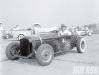 010-vintage-classic-muslce-cars-ratrod