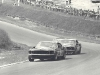 011-vintage-classic-muslce-cars-mustang-races-1969