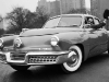012-vintage-classic-muslce-cars-tucker