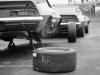 1969-trans-am-series-vintage-camaros