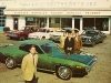 chrysler_plymouth_dealership