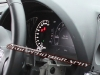 2013-dodge-srt-viper-interior-dashboard