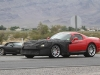 2013-dodge-srt-viper-spy-shots