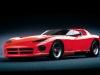 1989-dodge-viper-concept-front-2