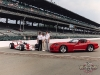 1991-dodge-viper-indy500-pace-car-2
