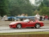 1991-dodge-viper-indy500-pace-car