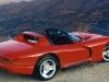 1992-dodge-viper-concept-rear