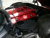 1993-dodge-viper-engine