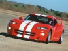 1999-dodge-viper-600hp