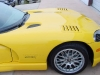 2002-viper-gts-acr