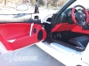 2-4-dodge-viper-le-mamba-door-panel