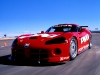 2003-dodge-viper-competition-coupe-front-side-angle