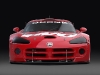 2003-dodge-viper-competition-coupe-front