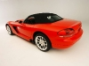 2003-dodge-viper-srt-10-rear-2