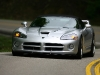2005-dodge-viper-convertible-silver-front